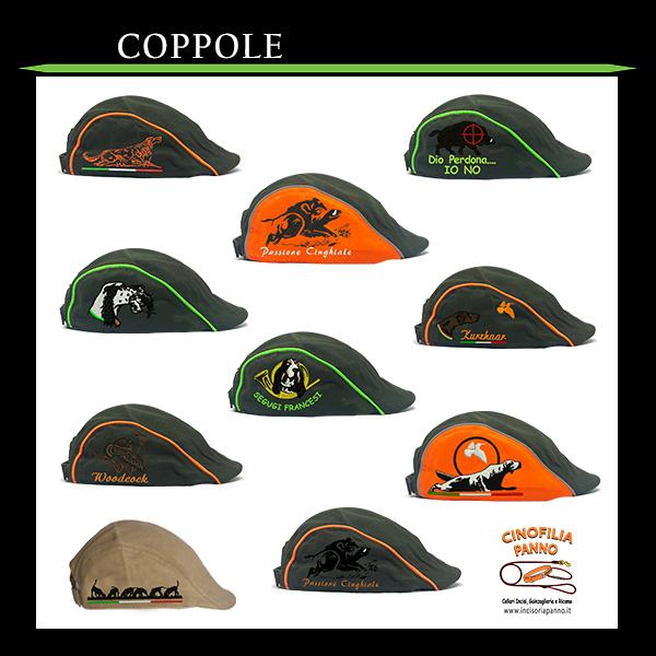 COPPOLE